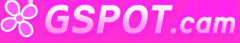 GSPOT.cam - Play n shake Lovense Lush Nora pink sex vibrator toys make hot cam girls sex live orgasm squirting chat fun